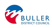 Buller District Council Logo