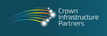 Crown Infrastructure Partners Limited Logo