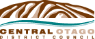 Central Otago District Council Logo