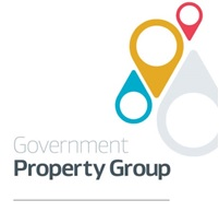 Government Property Group Logo