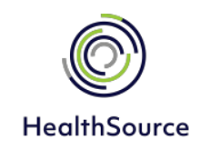 HealthSource New Zealand Limited Logo
