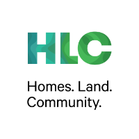 HLC (2017) Ltd. Logo