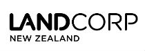 Landcorp Farming Ltd Logo