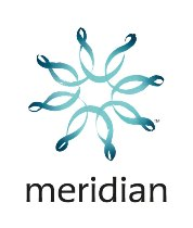 Meridian Energy Limited Logo