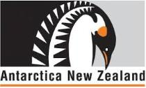 New Zealand Antarctic Institute Logo