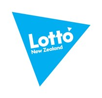 New Zealand Lotteries Commission Logo