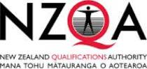 New Zealand Qualifications Authority Logo