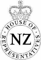 Office of the Clerk of the House of Representatives Logo