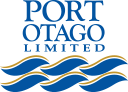 Port Otago Limited Logo