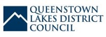 Queenstown-Lakes District Council Logo