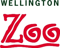 Wellington Zoo Trust Logo